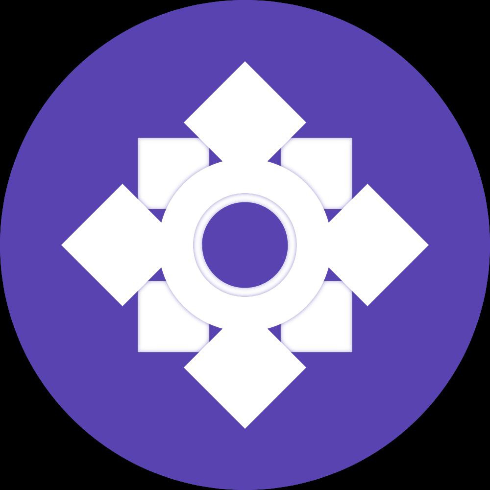 Kayros Logo