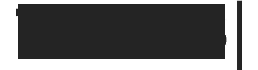Typed.js Logo